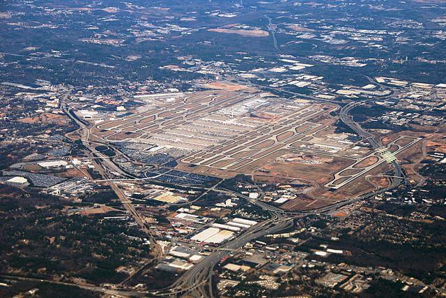 Atlanta_Hartsfield-Jackson